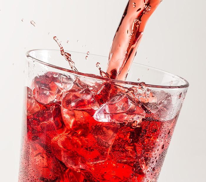 Liquids/Pours/Splashes by Joe Brooks | Beverage Photography
