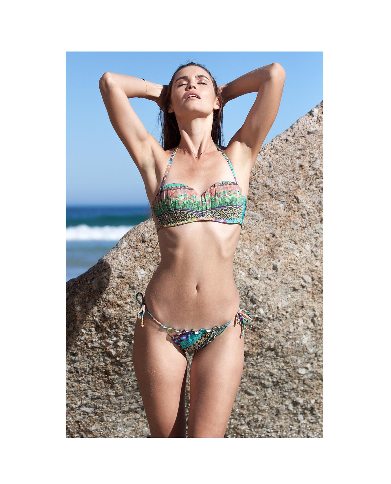 Selfie Marike Wessels naked (19 photo), Pussy, Is a cute, Twitter, in bikini 2006