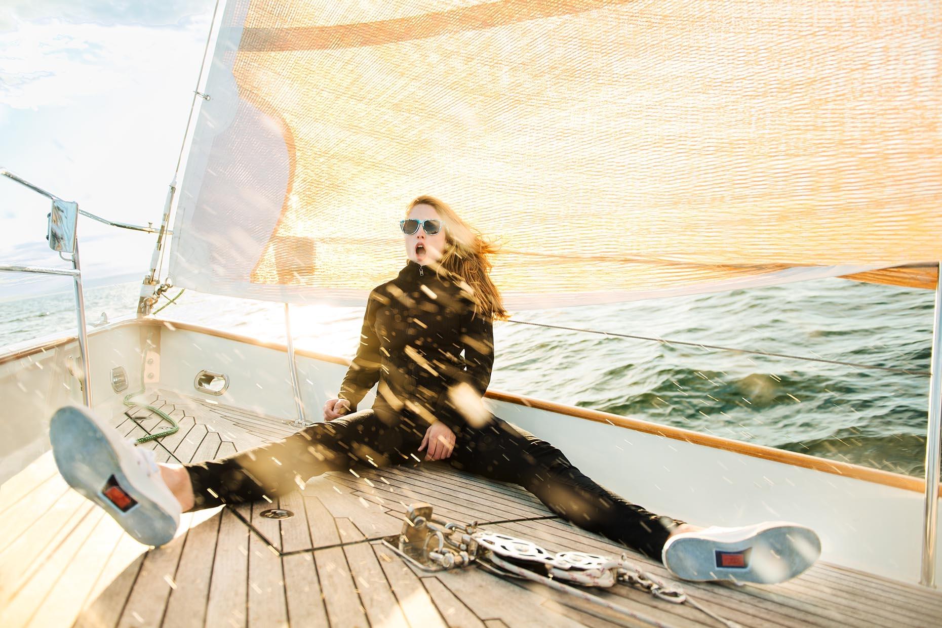 diana sailboat splash 1935flatfolio