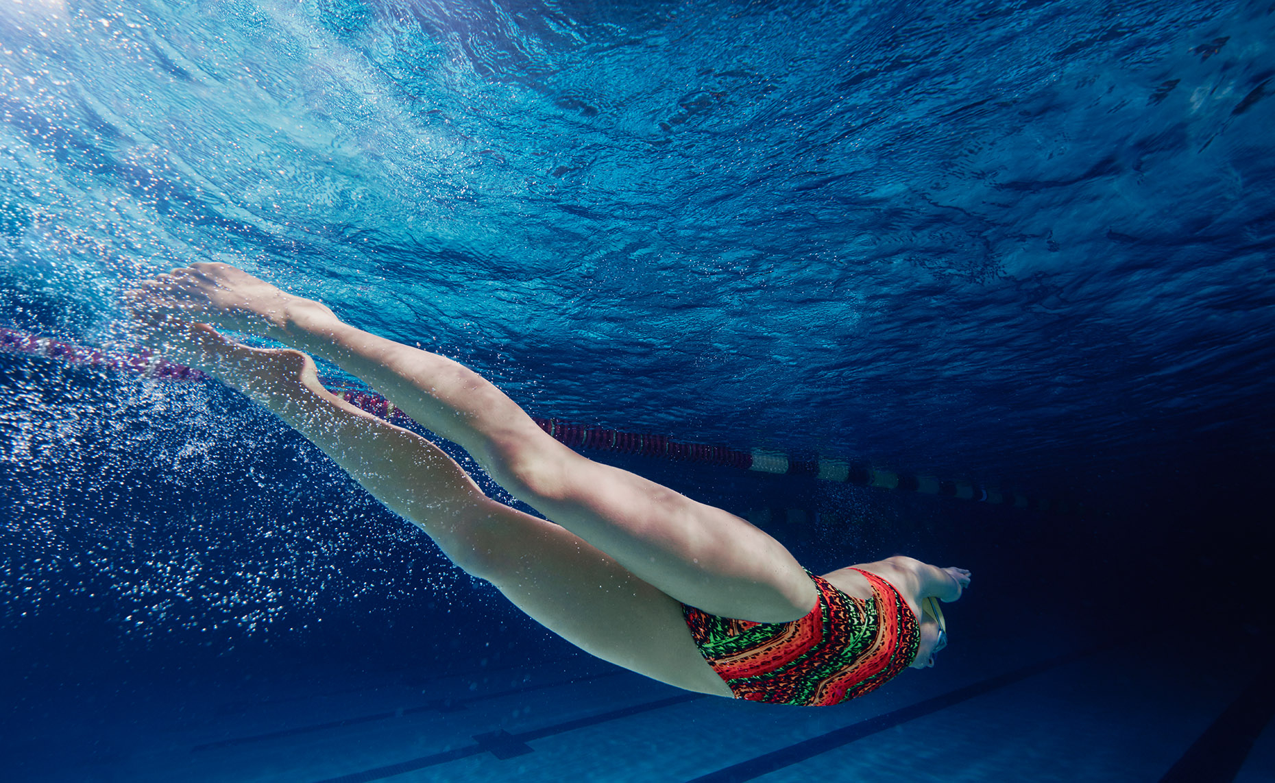 katie swimming DSC2803finalfolio