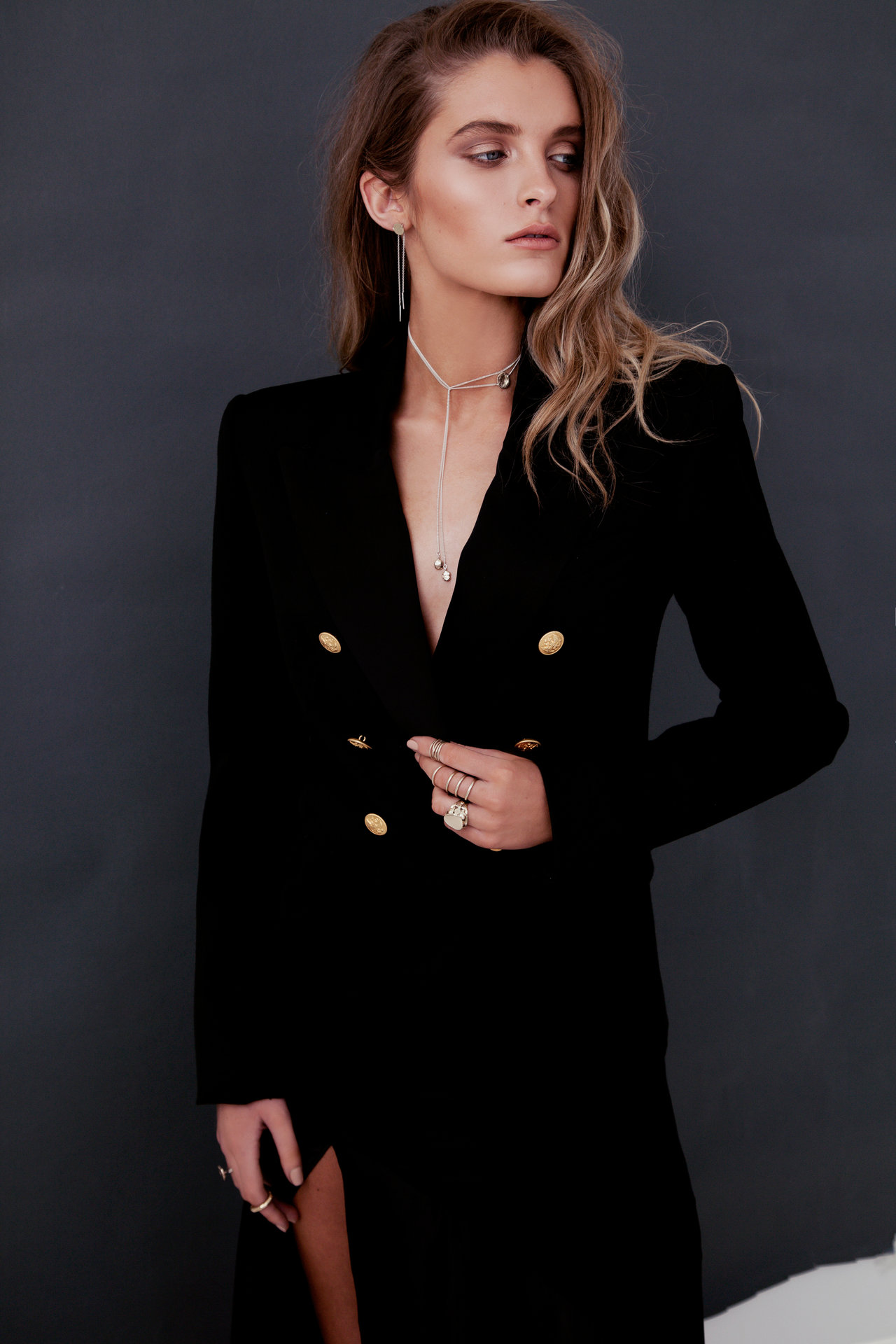 Fashion stylist jobs melbourne 39
